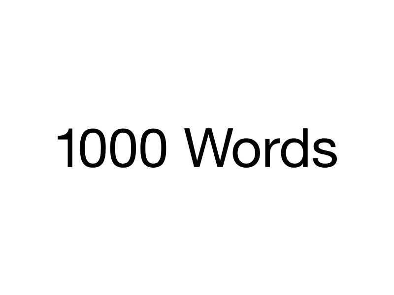PiB-Partners-1000words