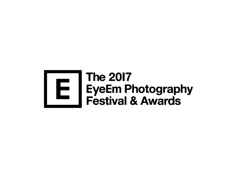 The 2017 EyeEm Photography Festival & Awards