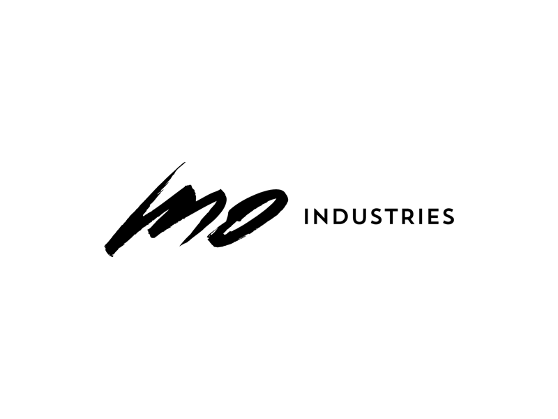 MO-Industries