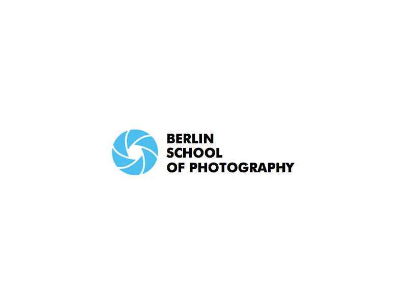 Berlin School Of Photography (BSP)