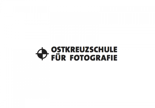 Ostkreuzschule For Photography