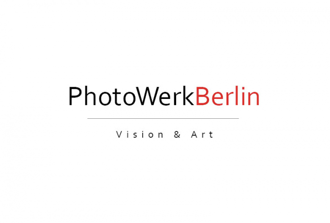 Open Call By PhotoWerkBerlin | »Street Projections« For EMOP Berlin 2016