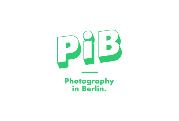 Photography Open Calls Worldwide