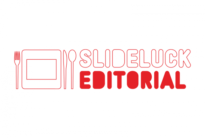PiB Starts Partnership With Slideluck Editorial