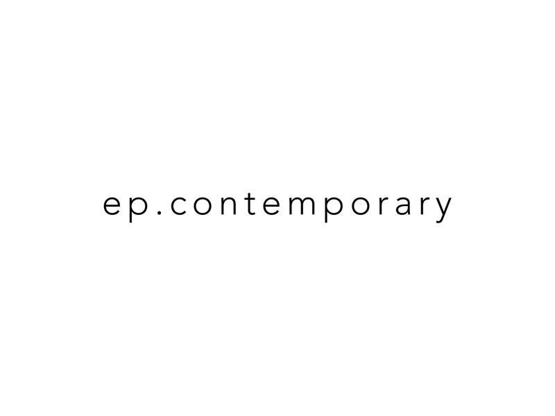 ep.contemporary