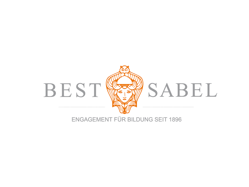 BEST-Sabel Designschule Berlin