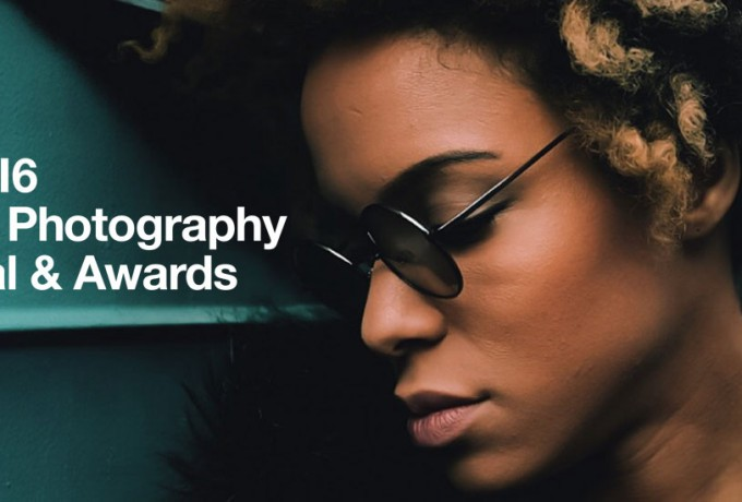 The 2016 EyeEm Photography Festival & Awards