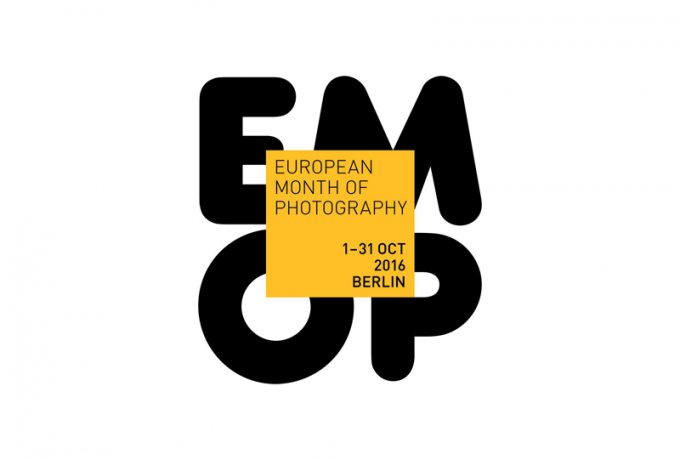 Media Partnership With EMOP Berlin 2016