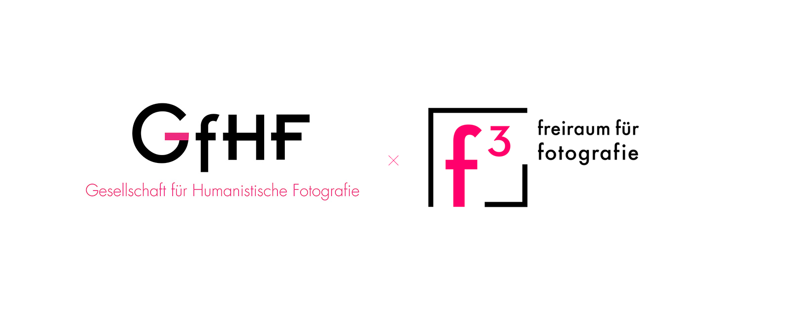 Bi-monthly Jour Fixe by the Society for Humanistic Photography / Gesellschaft für Humanistische Fotografie (GfHF) at f³ – freiraum für fotografie