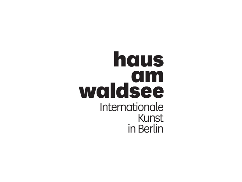 Haus am Waldsee | Internationale Kunst in Berlin