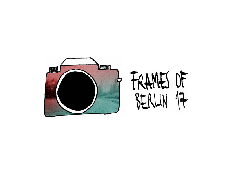 FRAMES OF BERLIN 2017