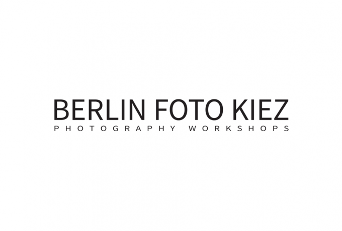 Berlin Foto Kiez | An Evening With Antoine D'Agata