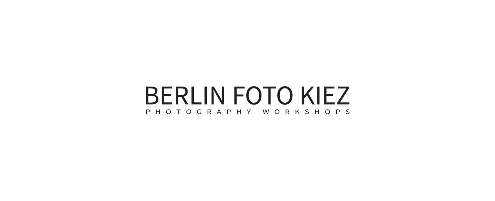 Submission Deadline On April 14, 2017: Berlin Foto Kiez | Antoine D'Agata Workshop