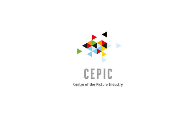CEPIC Congress 2018 Berlin | »CEPIC Innovation Day 2018«
