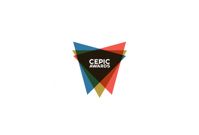 3rd CEPIC Stock Photography Awards | Berlin 2017 | Call For Entries