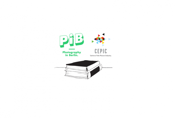 PiB & CEPIC | »PiB's Photobook Market« At CEPIC CONGRESS 2017