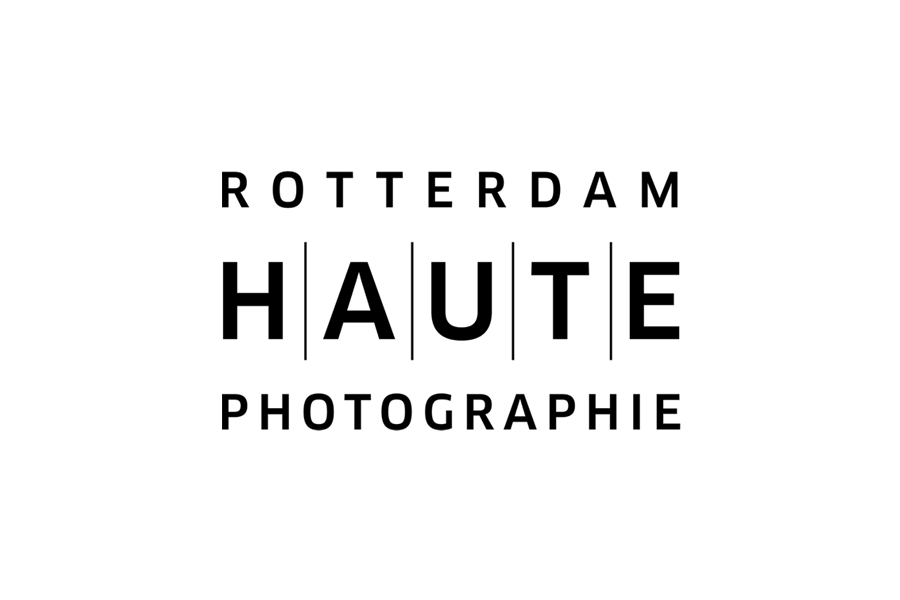 Haute Photographie Rotterdam, The Netherlands