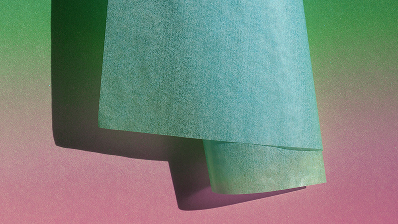 "Transparent (detail), 2015, From The Series ""Shifting Clouds"" © Jessica Backhaus"