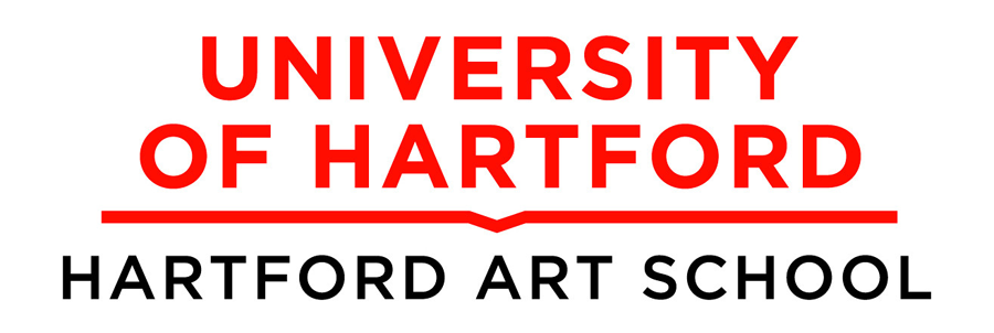 University Of Hartford / Hartford Art School