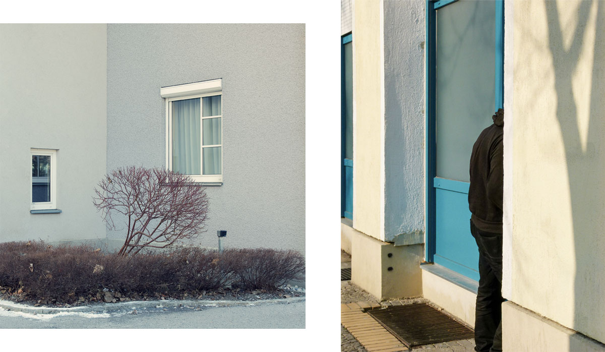 Left: © Peter Braunholz. Right: © Andrea Wilmsen