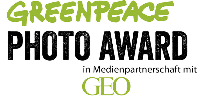 Greenpeace Photo Award – In Medienpartnerschaft Mit GEO