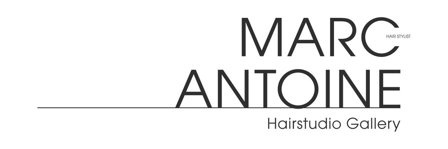 Marc-Antoine Hairstudio Gallery
