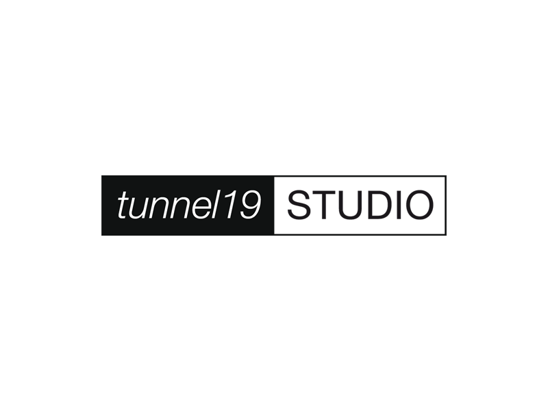 tunnel19|studio