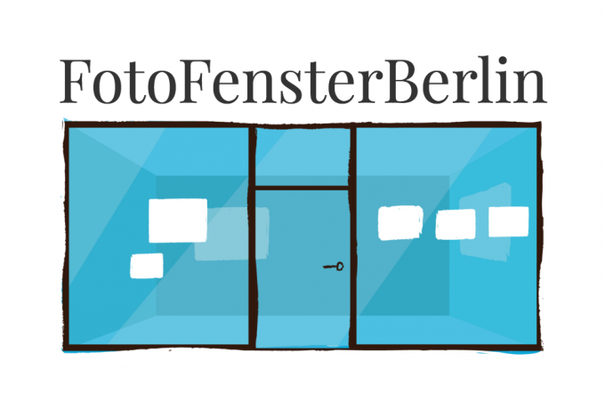 PiB Presents #FotoFensterBerlin